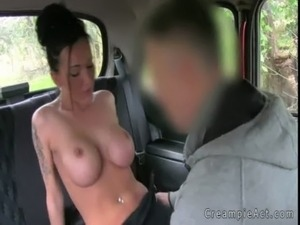 busty video amateur