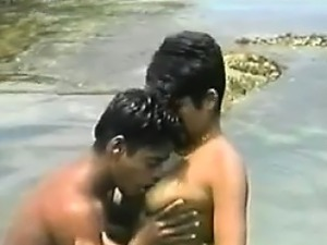 brazilians getting fucked hardcore on xvideos