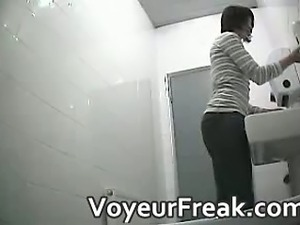 naked teen voyeur video