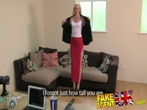 casting couch teen amateur
