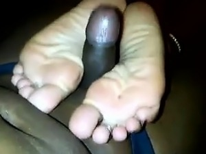 Indian nude sites