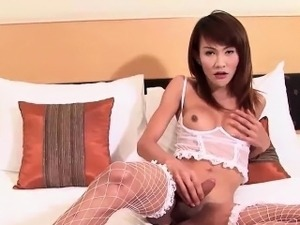 asian ladyboys anal fucked mpgs