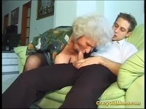 long mom fuck movies
