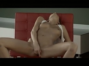 amateur video free long european
