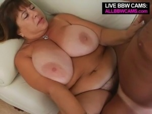 stepmoms fat pussy lips