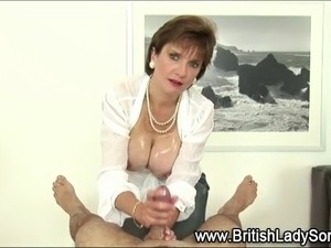 femdom with big butts videos