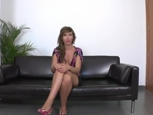 free phat spanish ass video porn
