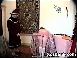 bdsm movies amateur