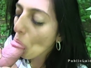 young girls first big cock shocker