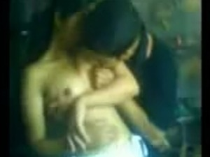Tamil girls sex movie