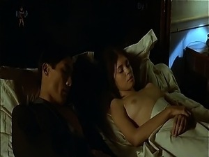 asian celebrities sex movies