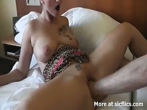 bizarre girls sex