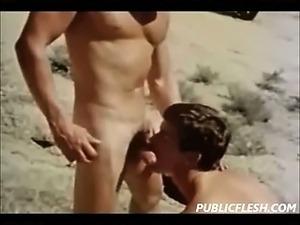 video previews raw tops bareback porn