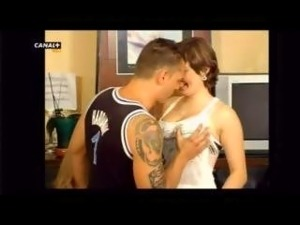 spanish teen video