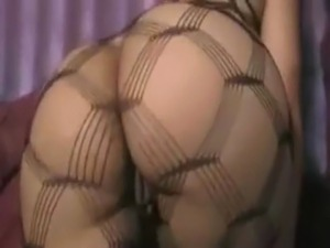 sexy mexican girls in thongs