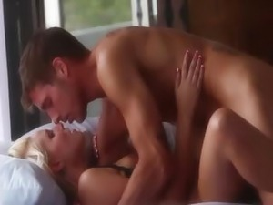 hien camera missionary sex video