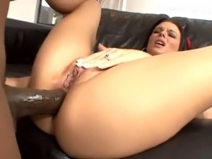 drunna anal interracial torrent