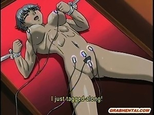 porno shemale hentai video gratis
