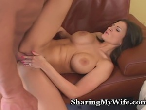 cheating xxx wife anal fisting