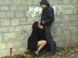 Turkish sex scene