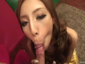 oriental virgin anal videos