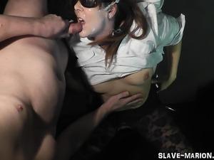 reality amateur porn free