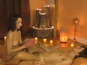 asian massage parlor videos