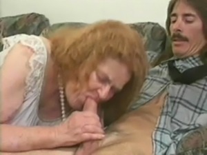 anal sex with aunt
