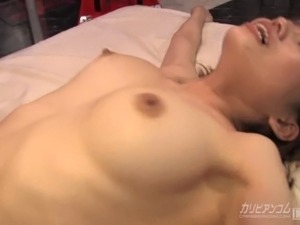 japanese old and young extreme porn