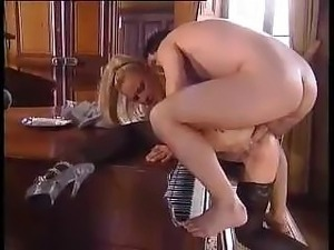 free paris hilton sex tape xxxx