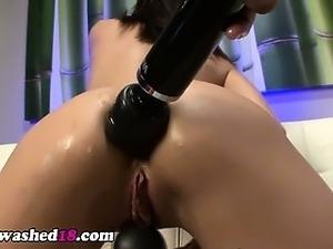 japanese jerk porn