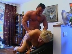free aunt and nephew porn videos
