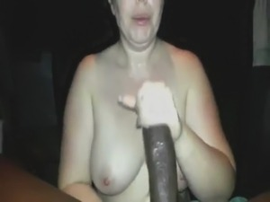 xvideo best blowjob