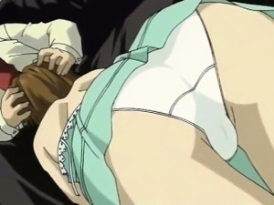 anime free hentai lesbian porn
