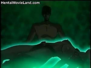 free asian sex cartoon