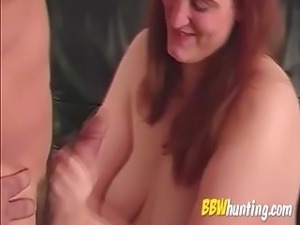 plumper tight pink pussy