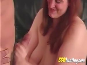 mature plumper xx video