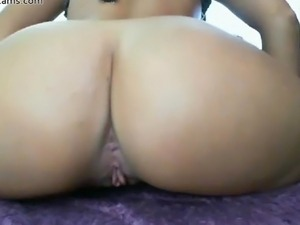 sexy tanned milf fucks young cock