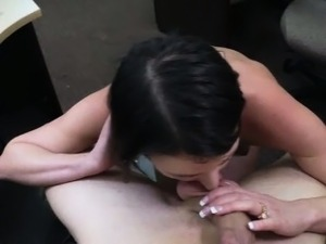 free suck my wifes nipples pics