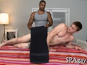 Homo sex video
