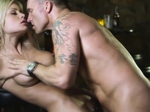 naked army wife texas