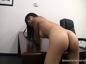 free backroom facial movies