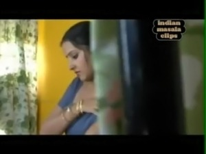 Indian sex aunty video