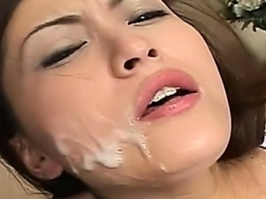 cheerleaders sex pussy young