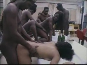 free naked club dancing videos