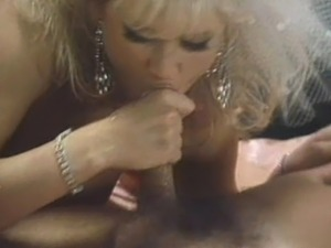 dys little girl classic porn video