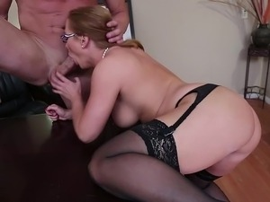 lesbian office girls making love