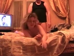 russian babes hotties sexy