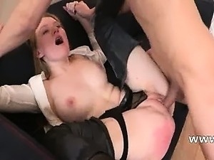 my secretary sex movies