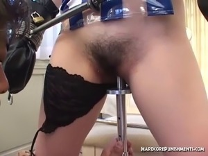 sexy orgasm photos